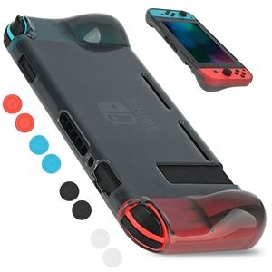 Other - Nintendo Switch TPU Protector - Free w/ purchase!